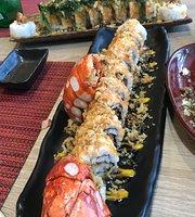 YOJU Sushi Experience