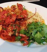 Azul Italian Kitchen