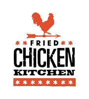 Fried Chicken Kitchen
