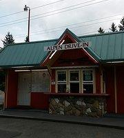 Alpen Drive In