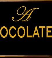 A Chocolateria