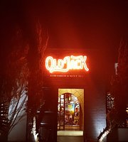 Old Jack Bar e Restaurante