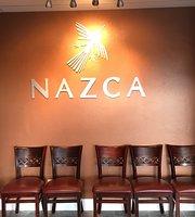 Nazca Grill & Fusion Cuisine