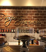 Prosperity Pie Shoppe