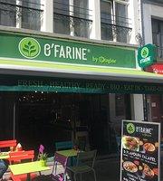 O'farine (by O'tagine)
