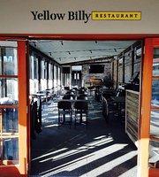 Yellow Billy Restaurant