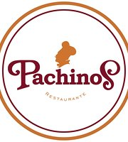 Pachinos