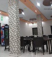Chokha Restaurant