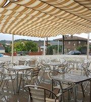 El Bar Del Maset