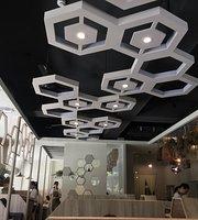 Aity Cafe