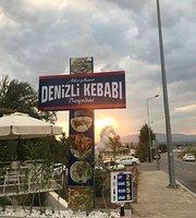 Beyrani Kebap