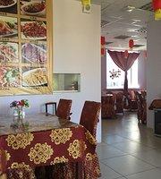 Pekin Cafe