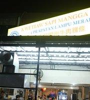 Kwetiaw Sapi 78