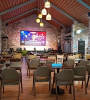Thoc Cafe
