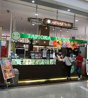Tea Way, Youme City Shin Shimonoseki