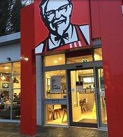 KFC Millburn Road