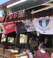 V-Pub