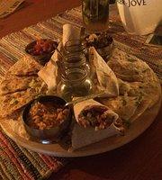 KAWA I CHILI Food & Events