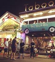 Taboo Pub