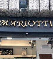 Pizzeria-Gelateria Mariotti
