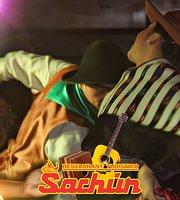 Sachun