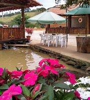 Alambique e Restaurante Tarcisio Ferreira