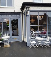 Cole's of Bardfield