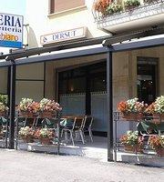 Pizzeria Spaghetteria Marechiaro Sas
