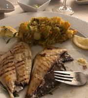 Restaurante Sabores do Alentejo