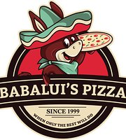 Babaluis Pizza & Pasta Cafe