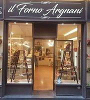 Forno Pasticceria Argnani