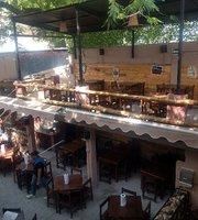 Restaurante El Wacal