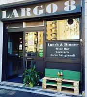 Largo8