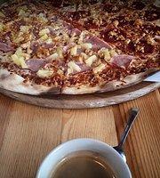 Pizzeria Stefano