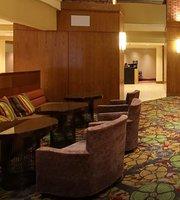 The Fairfield Inn Restaurant