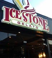 Icestone Gelato