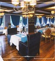 Restaurant NiNo 11