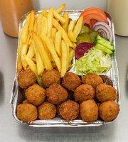 Baleli Falafel
