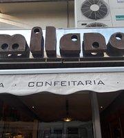 Pastelaria Padaria Milano