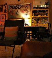 Deliri Cafe Bistrot