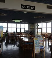 Cafe 330°
