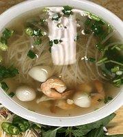 Stadium Pho Vietnamese Restaurant