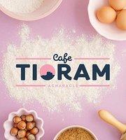 Cafe Tioram