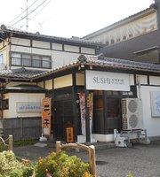 Family Restaurant Sakanayasan