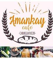 Amankay Cafe