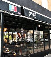 Sable Paris