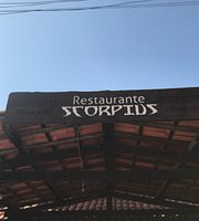 Scorpions Restaurante