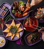 NARA Thai Cuisine Taiwan