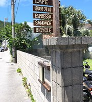 Sabaidee Cafe