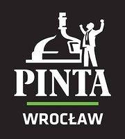 PINTA Wroclaw